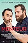 Quebec comedy 'Menteur' scores big at Canadian box office