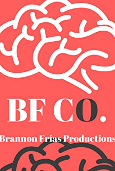 BF Co (2017)