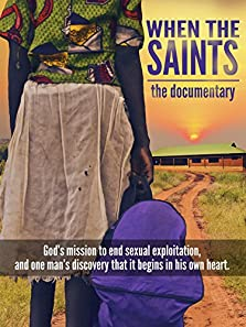 When The Saints (2017)