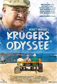 Krügers Odyssee (2017)