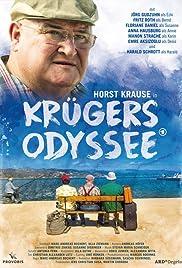 Krügers Odyssee Poster