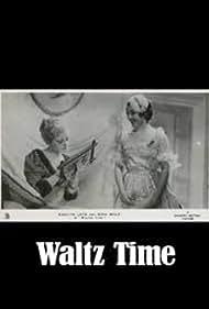 Waltz Time (1933)