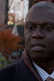 Andre Braugher in Law & Order: Special Victims Unit (1999)