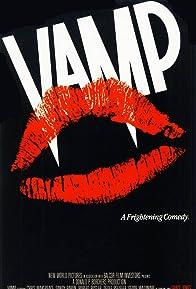 Primary photo for Vamp