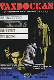 Vaxdockan (1962) Poster - Movie Forum, Cast, Reviews