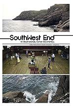 SouthWest End