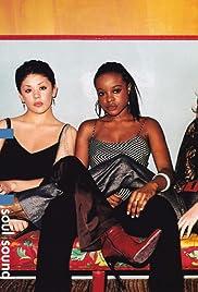 Sugababes: Soul Sound Poster