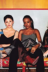 Primary photo for Sugababes: Soul Sound