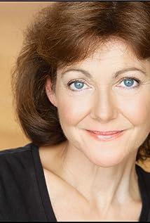 Leslie Lynn Meeker Picture