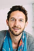 Benjamin Thys