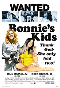Primary photo for Bonnie's Kids