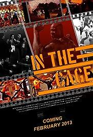 ##SITE## DOWNLOAD In the Cage (2013) ONLINE PUTLOCKER FREE