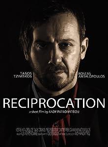 Live movies english free watch Reciprocation [WEBRip]