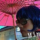 Jono Lee in Minnie (2005)
