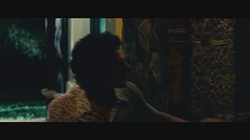 """""""Let Me Go"""""""