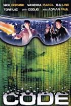Storm Watch (2002) Poster