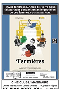 Primary photo for Fermières