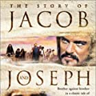 The Story of Jacob and Joseph (1974)