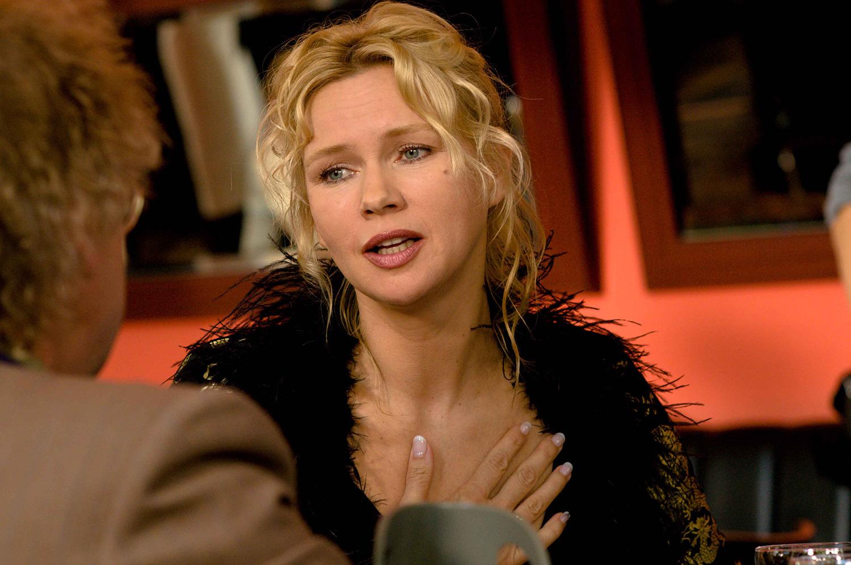 Veronica Ferres in Das Leben ist zu lang (2010)
