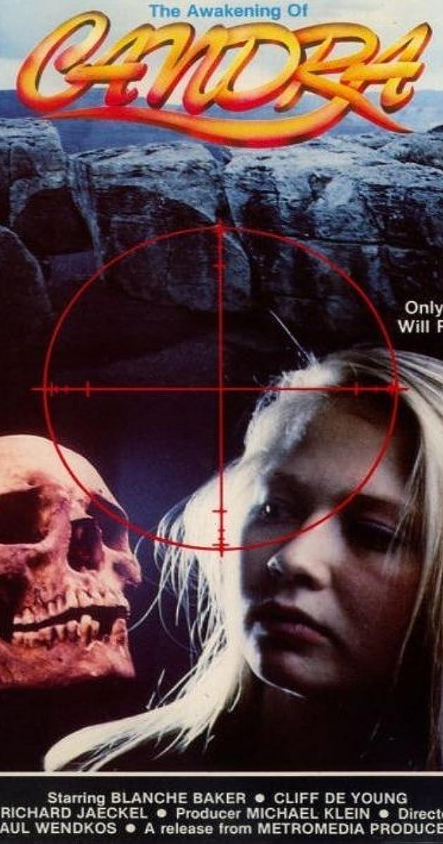 The Awakening of Candra (TV Movie 1983) - The Awakening of