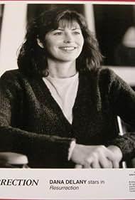 Dana Delany in Resurrection (1999)