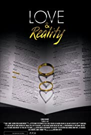 Love and Reality