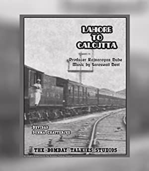 Lahore To Calcutta movie, song and  lyrics
