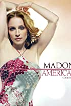 Madonna: American Pie