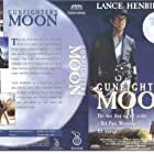 Gunfighter's Moon (1995)