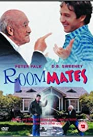 Room Mates Poster