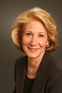 Elizabeth Hemmerdinger Picture