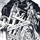 Madge Bellamy, Emily Fitzroy, Buck Jones, and Zasu Pitts in Lazybones (1925)