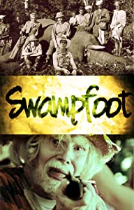 English movies trailers download Swampfoot by [mov]