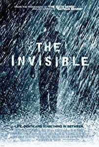 Unlimited full movie downloads The Invisible by [640x960]