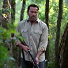 Arnold Schwarzenegger in Maggie (2015)