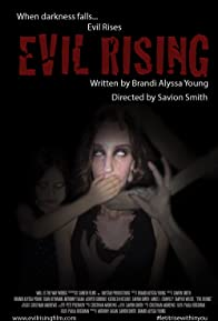 Primary photo for Evil Rising