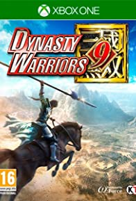 Primary photo for Dynasty Warriors 9