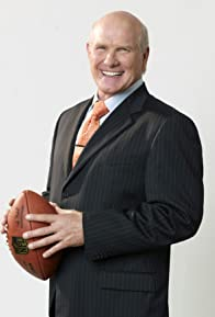 Primary photo for Terry Bradshaw