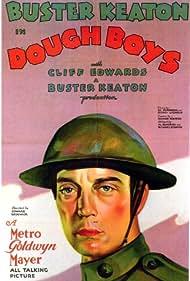 Doughboys (1930) Poster - Movie Forum, Cast, Reviews