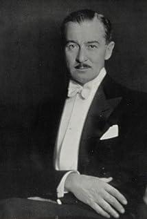 Albert Conti Picture