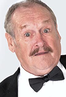 Bobby Ball Picture