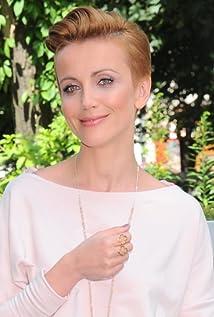 Katarzyna Zielinska Picture