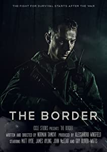The Border full movie in hindi 720p download