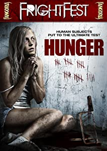 Hunger full movie download in hindi