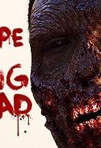 Escape the Living Dead