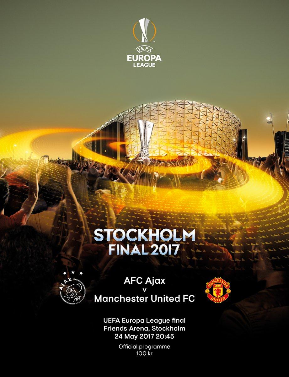 uefa europa league uefa europa league final 2017 tv episode 2017 imdb uefa europa league uefa europa league