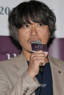 Dong-ha Lee Picture
