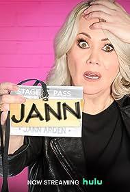 Jann (2019)