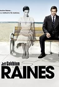 Raines (2007)