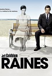 Raines Poster
